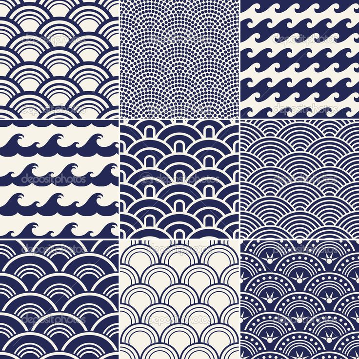 Trend Report: Traditional Patterns pics