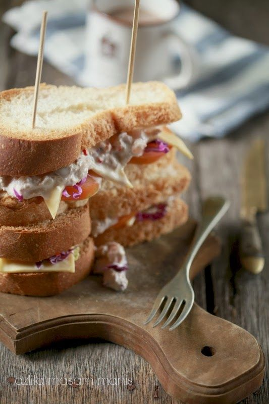 sandwiches with white onions and peppers white gazpacho with mint and ...