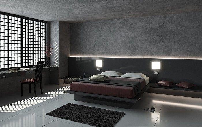Japanese hotel room design hotel rooms pinterest for Design hotel japan