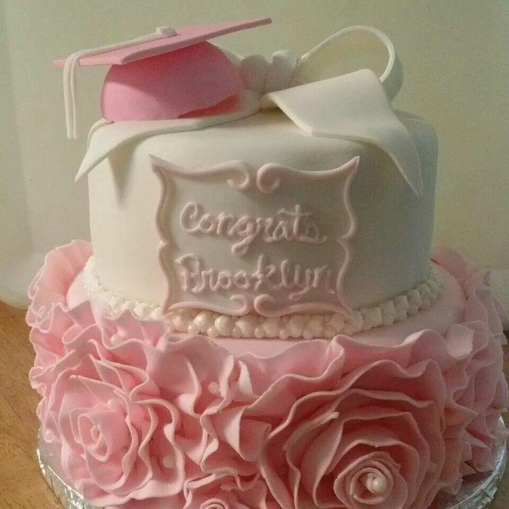 Very Nice Cake Images : Very nice cake Cakes Pinterest