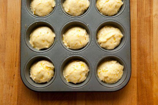 Gluten-Free Brioche | Food | Pinterest