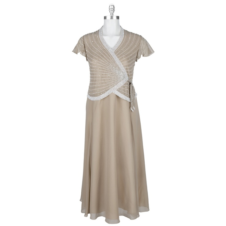 plus length dresses walmart