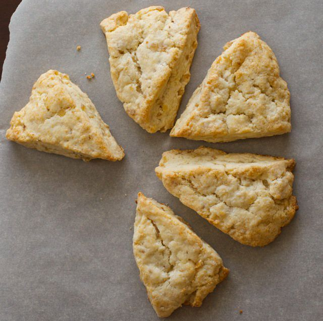 ... scones raisin scones ginger scones recipe rockenwagner ginger scones