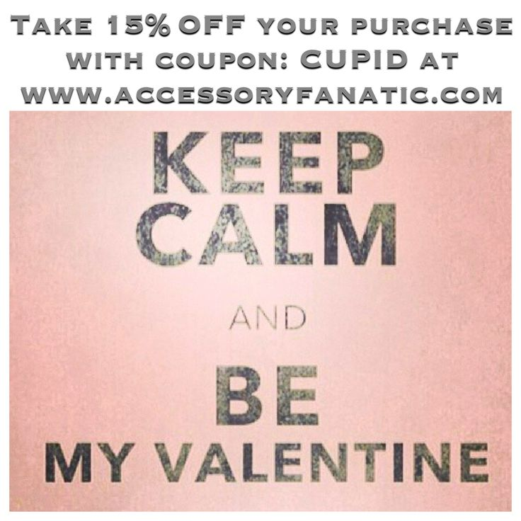 valentine one coupon code