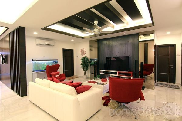 Interior design interior design pinterest for Interior design villa style