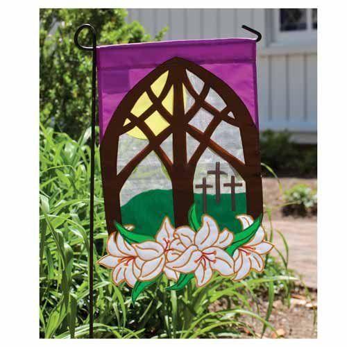 Pin By Yannel Gaska On Garden Pinterest