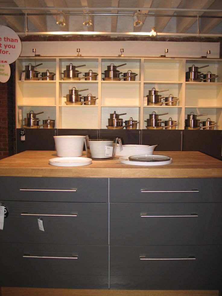 gray kitchen cabinets  Google Search  Kitchen  Pinterest