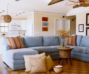 make space for lounging from living room furniture arrangement ideas