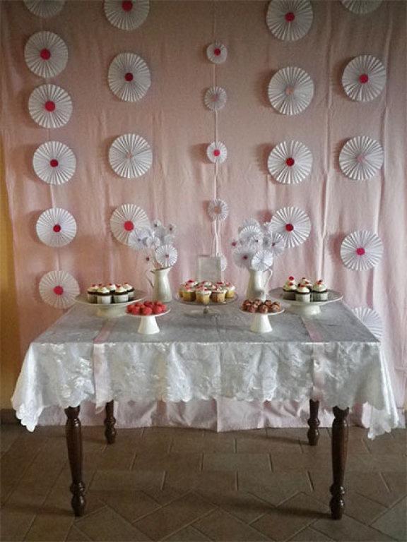 Articulos de decoracion para el hogar for Accesorios para decorar el hogar