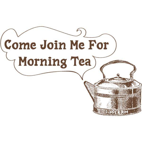 Boston Tea Party Clip Art | Free Tea Party Clip Art for Invitations ...
