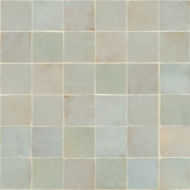 backsplash ann sacks tile stone take a bath pinterest