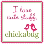 Chickabug free printables