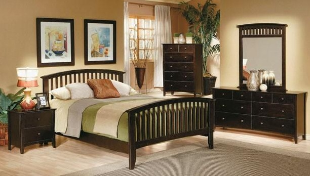 image mission style bedroom furniture download