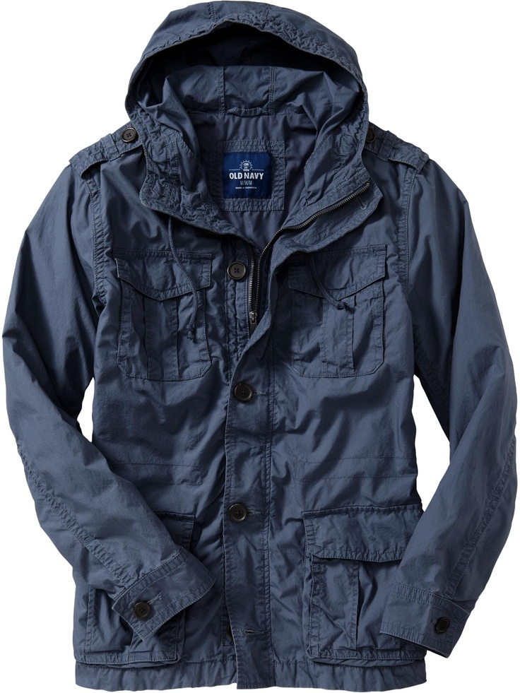 Want this from Old Navy
