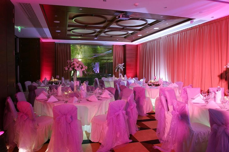 Ballroom decoration decorations pinterest for Ball room decoration