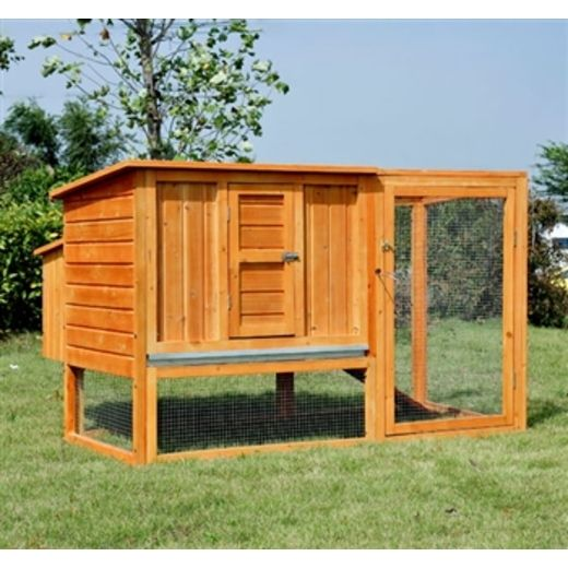 backyard chicken coop for the home pinterest