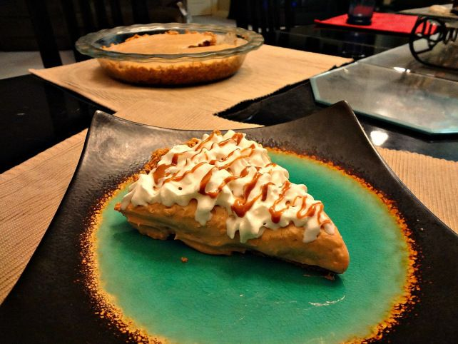 Biscoff No Bake Cheesecake Recipe — Dishmaps
