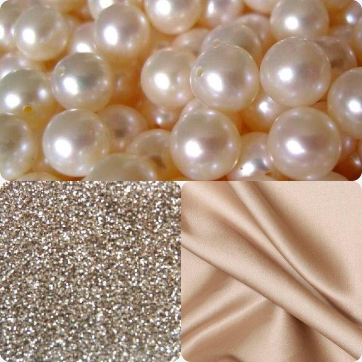 pearls on pinterest - photo #6