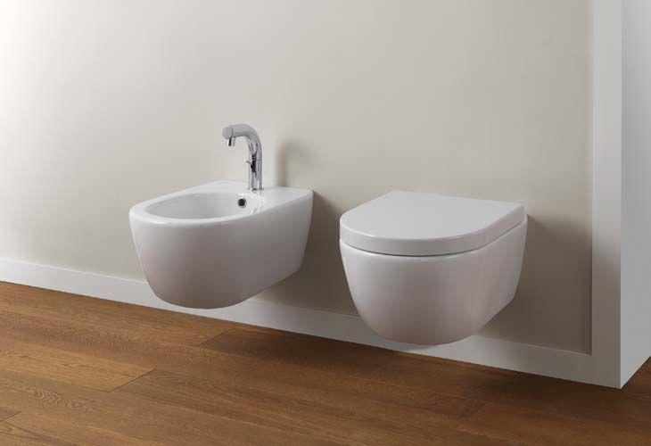 Mobili lavelli iperceramica sanitari bagno - Arredo bagno rozzano ...