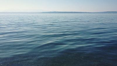 pacific ocean water  Pacific Ocean