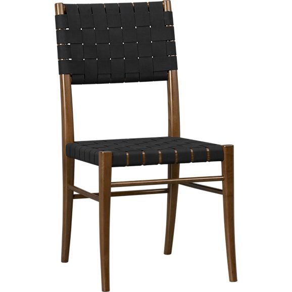 Crate and barrel butterfly chair 1938 tobacco leather butterfly chair cb2 yukon small coffee