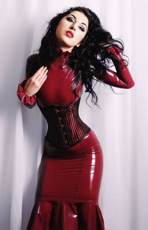 free online chat dating sites