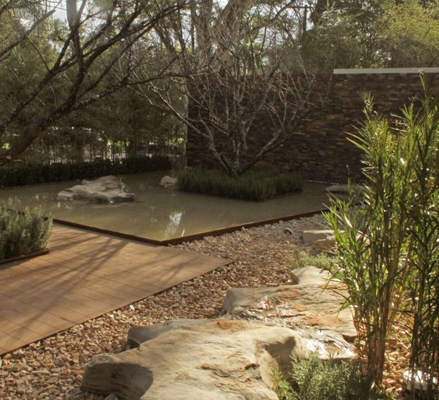 fotos jardins modernos:Alex Hanazaki Gardens