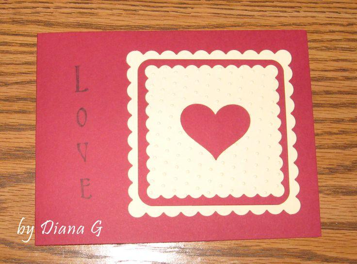 valentine card jpg