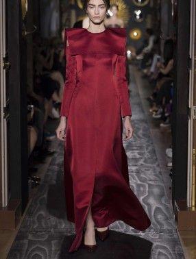 fashion valentino.com