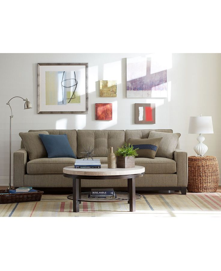 Macys Living Room : Macys Living Room Sets