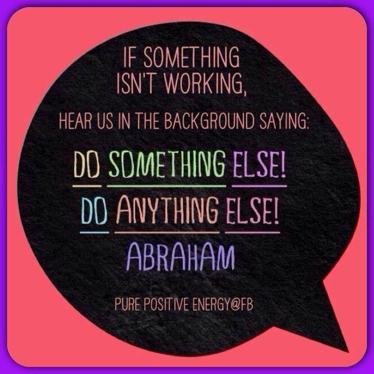 Abraham Hicks Quotes Inspirational Quotesgram