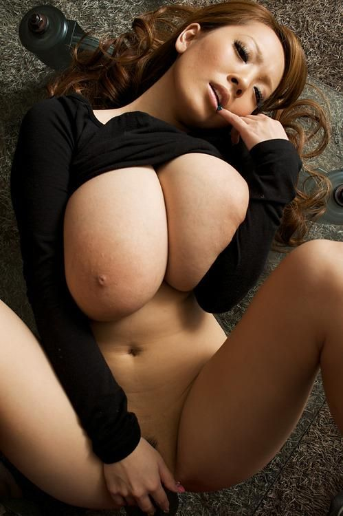 139 best images about Sexy Asian on Pinterest | Sexy ...