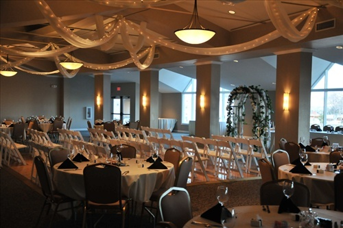 Perfect choice for your event wedding albuquerque nm reception