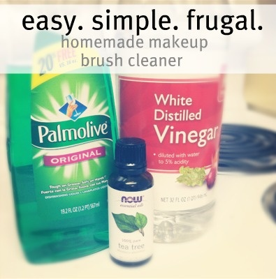 And  Bucholtz  oil Organizing  on natural Ideas Eden Cleaning by tree Pinterest tea Pin Cool cleaner brush makeup