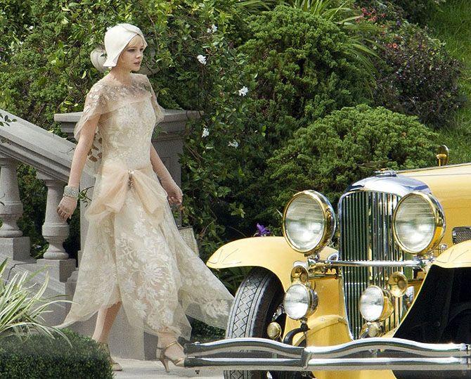 Leonardo DiCaprio, The Great Gatsby, Cannes Film Festival 2013, Cannes 2013, Francis Scott Key Fitzgerald, Daisy Buchanan,Tiffany, Miuccia Prada, Prada, Prada Gatsby, Gatsby