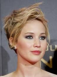 short hairstyles - Google Search | Short cuts | Pinterest
