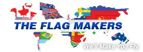 flag manufacturers in china