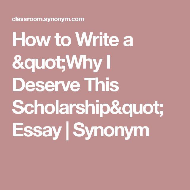 essay writing jobs law uk