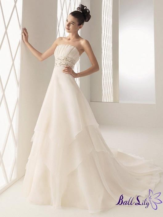Wedding dresses richmond minimalist for Consignment wedding dresses richmond va