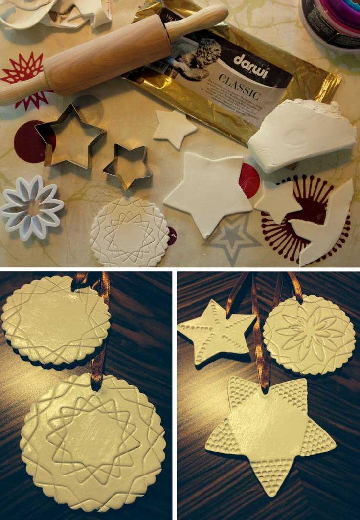 Diy Christmas Decoration 2013 Christmas Crafts For