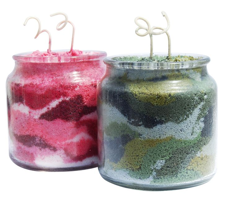 Pin By Natures Garden Candle Soap Supplies On Candle Making Pinte