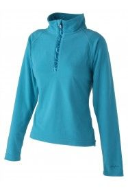 WOMEN'S SKI SUITS turquoise | Womens Snowboard Clothing | Ski Outfits