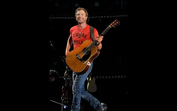 GRAMMY Nominations Special Adds The Band Perry And Dierks Bentley | GRAMMY.com #GRAMMYNoms