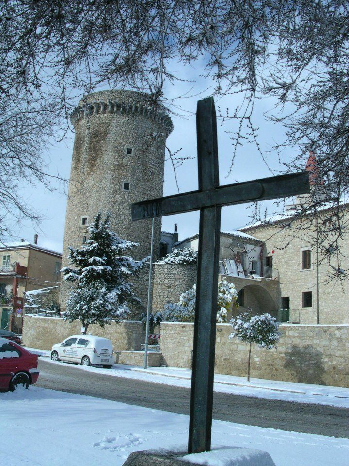 Campobasso Italy  City new picture : ... , Campobasso Molise Italy | 14. MOLISE REGION of Italy | Pi