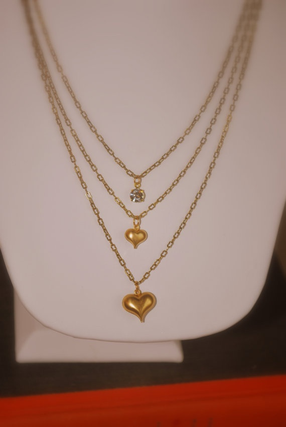 jewelry for valentine's day gifts
