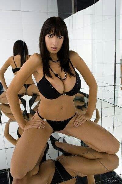 elitnoe-znakomstva-i-prostitutki-krasnoyarska
