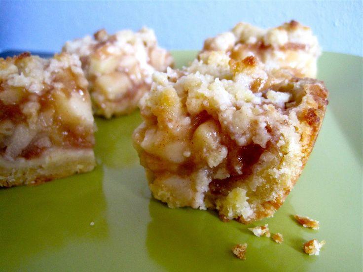Cele's Old-Fashioned Pear Cake Recipes — Dishmaps