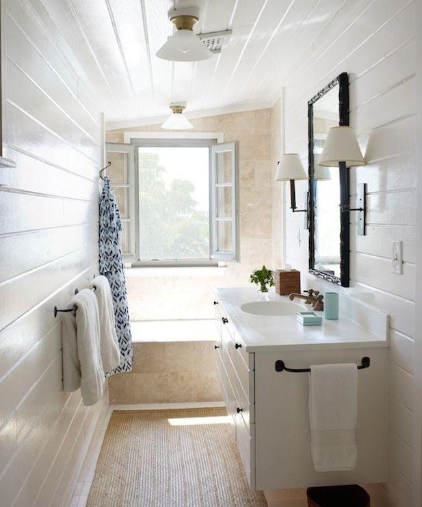 Pinterest Small Bathrooms Entrancing Decorating Inspiration