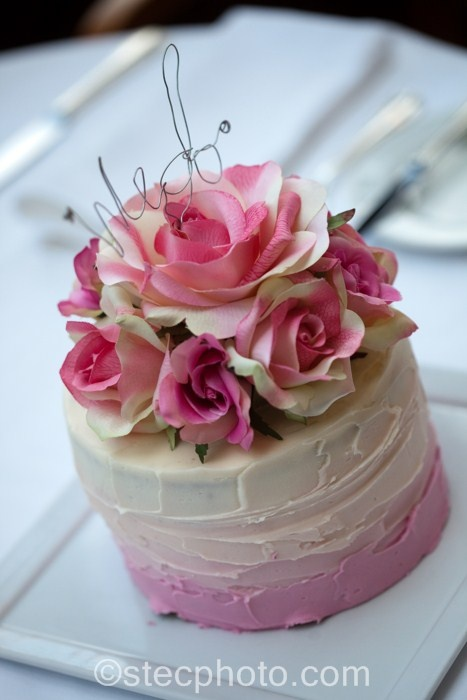 Images Of Small Cake : Pin by Tan on Cake love Pinterest