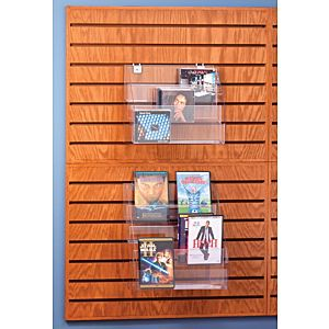 Image Result For Book Holders